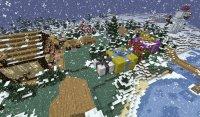 Le village du Père Noël  - Page 7 839ea0e3-850c-4ddf-9f38-7061a9173220