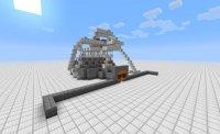 Redstone Puzzles 8fa8e941-7576-4e9c-87aa-4eba01aa5820