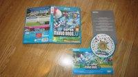[EST] Divers jeux Nintendo (NES - GB - N64 - DS - 3DS - Wii U) 9227b078-3673-42af-9aeb-2081d09db656