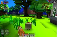 Cube World (ou comment surpasser minecraft) - Page 2 97255377-b7b2-46b7-b397-2c2513d243ed