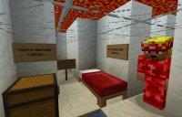 Companion Cube 98da547c-8347-4f00-8bbd-c7449801889b
