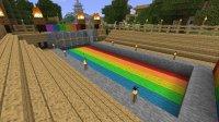 Rainbow runner 9a5211f6-14af-45a5-a523-b31d997a0607