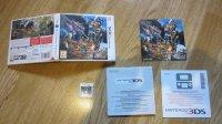 [EST] Divers jeux Nintendo (NES - GB - N64 - DS - 3DS - Wii U) 9d877413-cd21-4801-ae44-8178a7e70d58