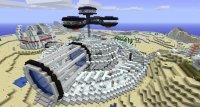 Projet : Base Alien 9f3f5bb6-3de6-4dca-b840-6699973a8f76