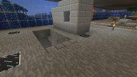 Spyder Cochons A0765191-d5f5-4976-a01a-3485a04c09f4
