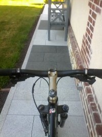 [Mrdrunk] Mon petit vélo  A3357839-ec21-424a-b052-c85532c8363d