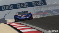 Endurance Series SP3 - WIP A6ac3e5f-bcc6-4981-bdc7-cc6cd43719e9