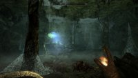 SKYRIM REMASTER HD ANNONCE A L'E3 !!??? - Page 3 A86a58c0-c696-464b-9ae4-c0bbbee44d56