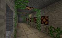 Redstone Puzzles Ac4af6b7-3527-485a-9530-b30eb931ae9f