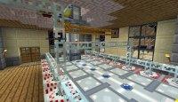 Base nucléaire B2eb5abd-de9c-4cef-8ecb-454cfae9b5fd