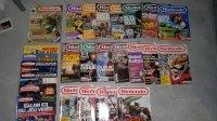 [EST] Lot de Magazine Nintendo & playsation B5f389e3-3dc0-4e1b-9c6a-bc2ba25adf71