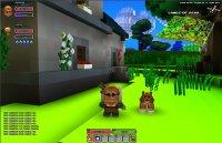 Cube World (ou comment surpasser minecraft) - Page 2 Bc16d4ff-7fe1-4872-b0ab-8c3d809dedba