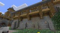 Les maisons des guildes Bdf8b515-431f-47a4-ba07-67a5cff98414