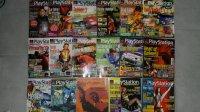 [EST] Lot de Magazine Nintendo & playsation C76ad52a-5880-4870-9f95-f6c001a2120b