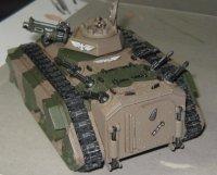 [40K - GI] Mon armée et son évolution - Page 2 Cad3c3e0-b20a-4f04-8ed7-c02b42ee2634