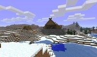 Démarrage du village Cfbec5ef-db19-4018-b113-3907cc12ca53