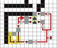 Simulateur de Redstone en ligne D3bc6a6f-1cd2-4976-af00-57b8983be377