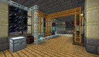 Base nucléaire D57d193f-fa7b-4a5d-96c3-d4310ea143b1