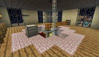Base nucléaire F03c8e7f-2948-4779-bd33-40ec8762f4e3
