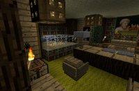 Les maisons des guildes - Page 2 F4c07818-98b1-4bd0-adc6-3a19decbae95
