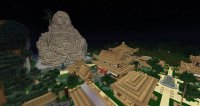 [Projet] Kumo, le village caché des Ninjas. - Page 2 F6ac25ba-f722-48da-aade-d8800ade8745