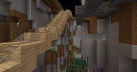 [Projet] Kumo, le village caché des Ninjas. - Page 2 F8f60362-a38b-4cd0-a68b-8b49ac5f4be7
