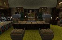 Les maisons des guildes - Page 2 F99071e3-b0eb-4bfc-93b1-2c44efbee6e5