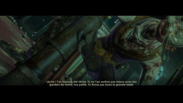 BioShock Infinite  .. des avis ??!! - Page 4 045a0262-b03d-45bf-8136-cf23df0b09d2