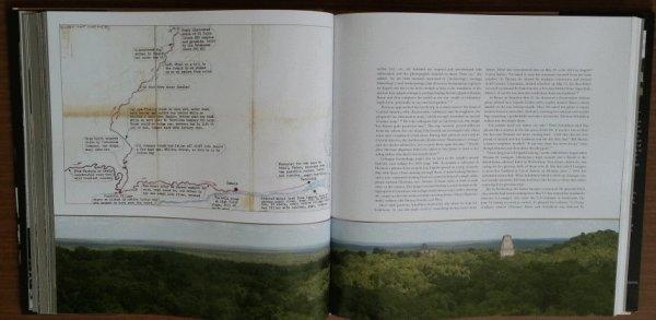 Les livres Disney - Page 5 04ba2fef-4370-42cf-b1e3-a997d946e6ad