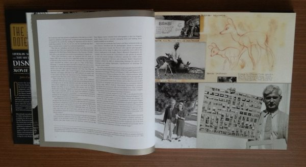Les livres Disney - Page 5 09310c3d-226e-4d66-8956-db1589bdd4b1