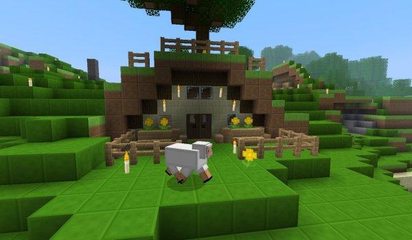 Village hobbit  - Page 2 0de9968b-36e8-420e-a786-8ef473676209