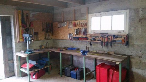 J'ai enfin mon atelier..... 1039618d-d4cf-4b86-8d76-961179762466