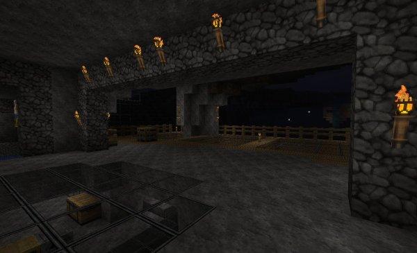 [Projet] Le Quartier Général des Explorateurs 12abd1a7-74f9-4223-bcd6-7bd85dcc857d