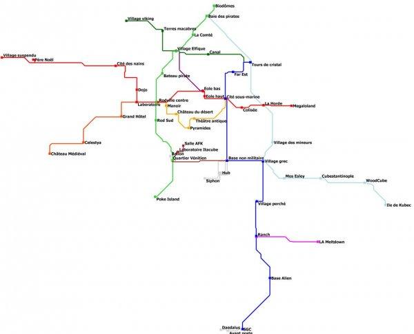 Carte du métro 131b02e4-4251-4b03-bf9d-5eb853f7dd38