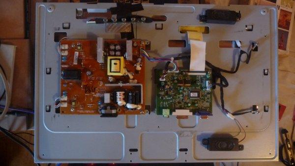 "[TERMINÉ] Mini pincab 22"" avec pc portable 14a2ad94-8cc7-4ce0-ad44-4630ecbea612"