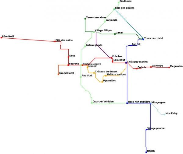 Carte du métro 14ff9156-44d8-4427-a6dc-9317960ba2b3