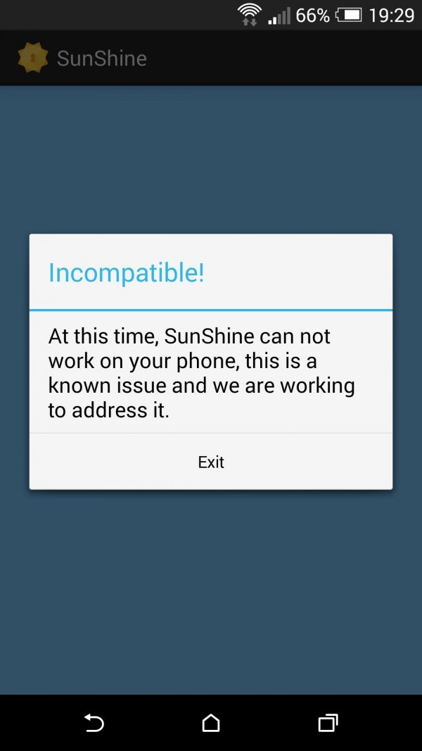 [TUTO HTC ONE M8] LE S-OFF MÉTHODE SUNSHINE V3.x POUR LE HTC ONE (M8)  [PAYANT : 25$] - Page 5 16e19931-39a8-436e-be7a-7b6df32c74a9