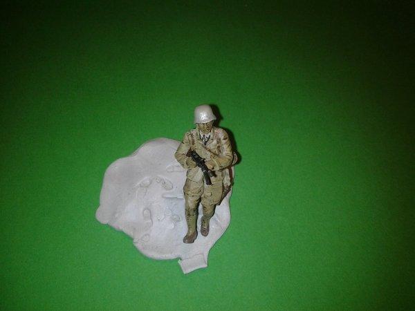 Zum Sturm! Vorwärts! - figurines. master box 1:35 1d8f77a9-1acf-41e1-a944-df39cbbe09db