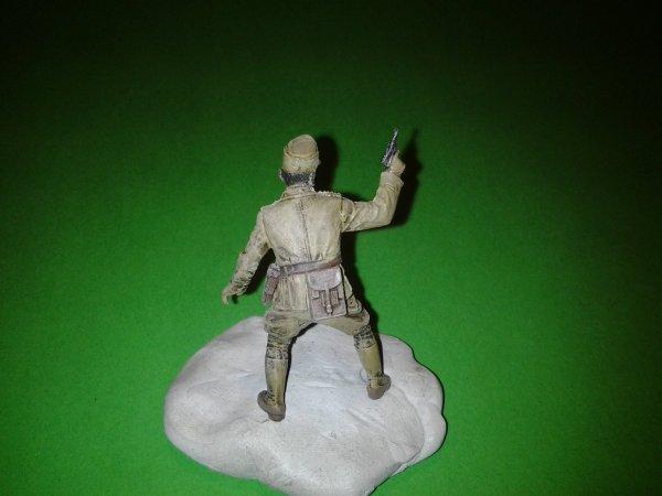 Zum Sturm! Vorwärts! - figurines. master box 1:35 1ebc97ad-bbbb-4198-a51a-71dd866ecd5c
