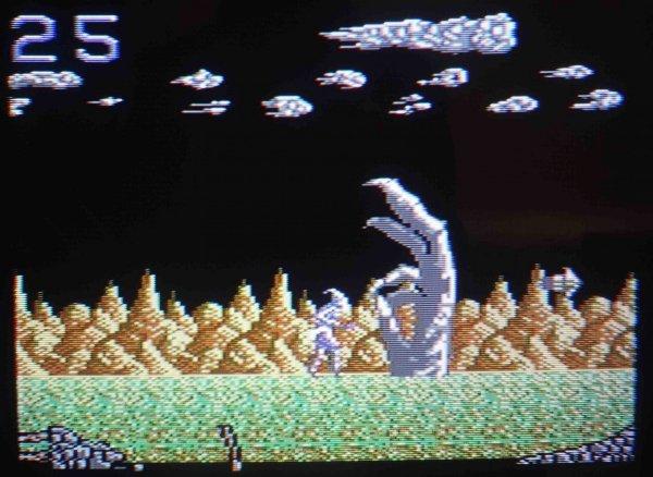 Le Commodore 64 et moi, journal d'une découverte. - Page 6 1fb67343-a0bb-4cf8-9c64-1d4523a8055d