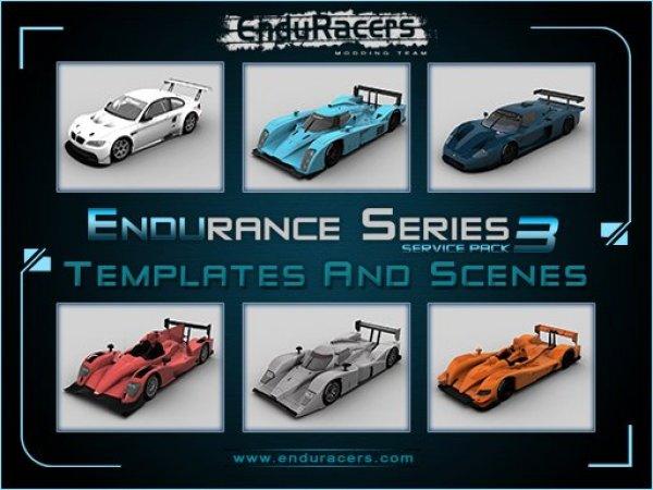 Endurance Series - Templates / 3D Scenes - Page 2 2231787e-2dbd-4bfe-8e42-0c01685d8f8b