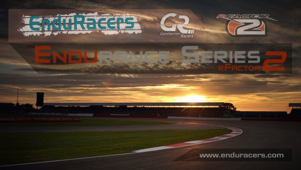 Endurance Series rF2 - build 3.00 released 2597f11c-7ada-4a26-88fd-c3bec35f8943