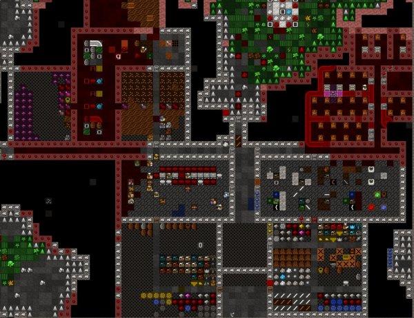 Dwarf Fortress  - Page 4 25b97b71-e538-4004-88eb-47b0593f8424