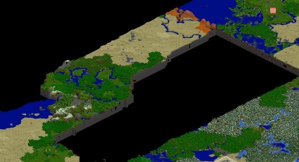 Les trucs immondes qui gâchent le paysage - Page 11 2846528c-3565-4f5e-a29b-c41822b7f19e