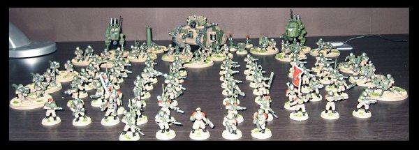 [40K - GI] Mon armée et son évolution 288bc4cc-7567-4135-889b-7c8e7c4803ca