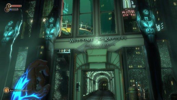 BioShock Infinite  .. des avis ??!! - Page 4 2b321684-e38f-43b1-bd0d-22221988ffef