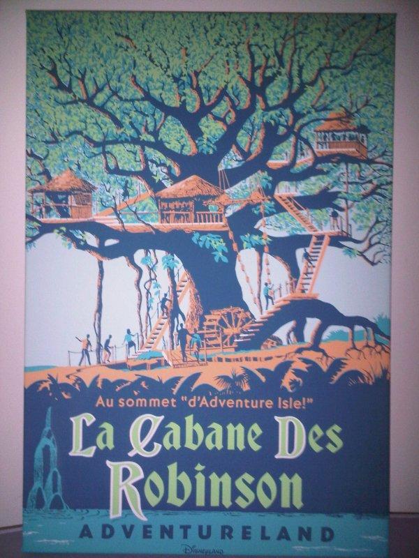 [Nouveauté merchandise] The Art of Disney On Demand (Disney Gallery à Disney Village) - Page 4 2e7a187a-1f4e-4d44-b4a9-8e91aa3aad5c
