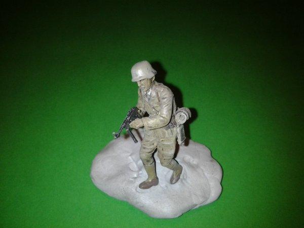 Zum Sturm! Vorwärts! - figurines. master box 1:35 32d012b5-568f-47e9-bf89-5b5be93cccb7