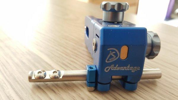 DS Advantage 3402fffa-c619-420c-bed6-aa01f25db56e