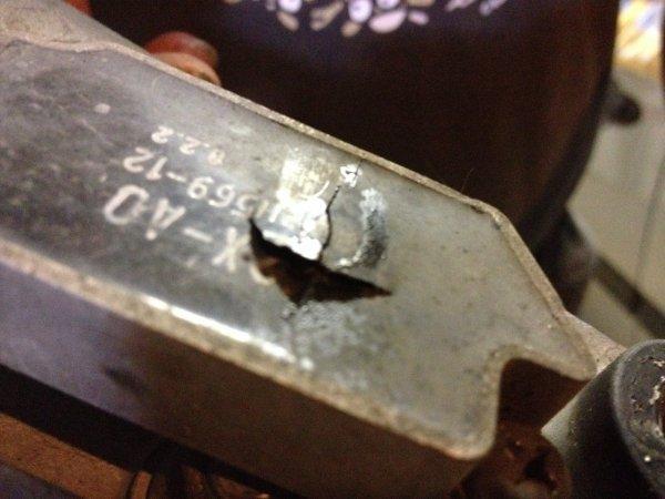 Batterie - Page 3 3453e25f-a187-4156-9c2f-a1d9a84ecec0